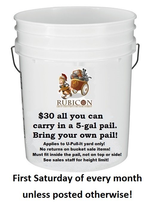 BUCKETSALE-EVERY-MONTH.jpg